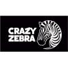 Экстрим клуб Crazy Zebra