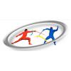 Специализированная школа олимпийского резерва по фехтования Спартак, Санкт-Петербург