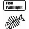 """Музыкальный клуб """"FishFabrique Nouvelle"""""""