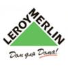 Леруа Мерлен ( Leroy Merlin) на пр. Испытателей