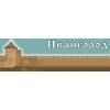 """Историко-архитектурный и художественный музей """"Ивангородская крепость"""""""