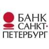 "ОАО ""Банк Санкт-Петербург"""