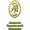 Академия эстетической медицины, Санкт-Петербург, Конная улица, 14