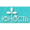 """Дом детского творчества """"Юность"""" на пр. Луначарского"""