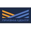 """ООО """"Призма-Центр"""""""