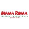 Мама Рома (Mama Roma), ресторан
