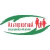 """Центр восстановительного лечения """"Альтернатива"""", Санкт-Петербург, улица Коммуны, 30 корпус 1"""