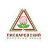 """Санкт-Петербургский молочный завод """"Пискаревский"""""""
