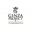 Ginza Project, Представительство в Санкт-Петербурге