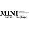 """Открытый образовательно-туристический комплекс """"Мини-Санкт-Петербург"""""""