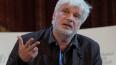 В возрасте 60 лет скончался актер и режиссер Дмитрий ...