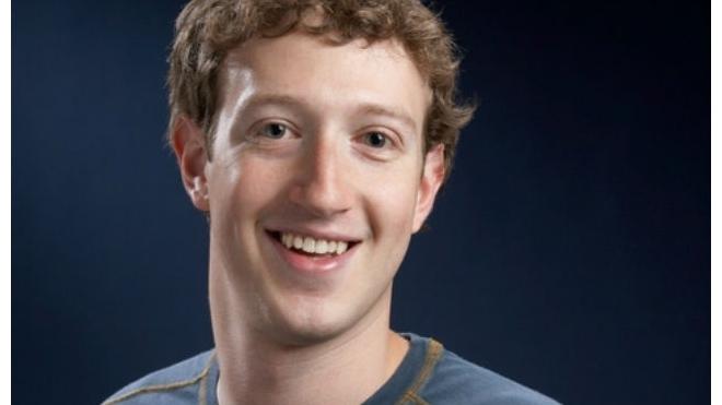 Теперь лайкнуть пост в Facebook можно будет с гневом, грустью и удивлением