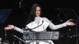 Певица Рианна стала чрезвычайным и полномочным послом ...