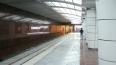 В петербургском метро рассказали, зачем машинистам ...