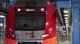 К 2025 году плацкарты могут заменить вагонами нового ...