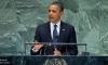 Обама убедил страны Северной Европы поддерживать антироссийские санкции