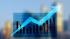 Еврокомиссия: ВВП РФ вырастет на 1,7% в 2018 году