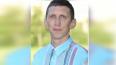 Петербургскому депутату угрожают с требованием сдать ...