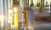 В Митрополичьем саду Александро-Невской лавры завершена реконструкция