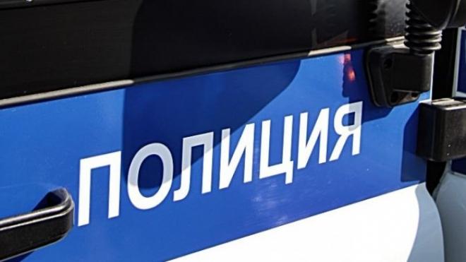 В Невском районе задержан пенсионер, избивший в лифте молодую соседку