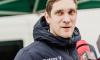 Виталий Петров сошел с трассы Чемпионата России по ралли из-за поломки подвески