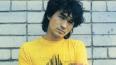 Отец Виктора Цоя выиграл суд об авторских правах на песн...