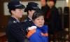 Китайскую акушерку приговорили к смерти за торговлю новорожденными