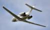 Туристический самолет разбился во Франции