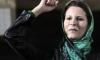 Дочь Муамара Каддафи призвала ливийцев к восстанию
