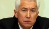 Глава комитета госдумы по безопасности считает, что не нужно вестись на сценарий убийц Буданова
