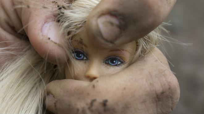 Извращенец обокрал и изнасиловал 17-летнюю школьницу