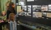 В Петербурге могут появиться филиалы Музея блокады