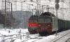 Дополнительный сбор за оформление билетов на пригородные поезда признан незаконным