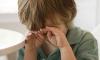 В Петербурге возбуждено уголовное дело по факту истязания  ребенка