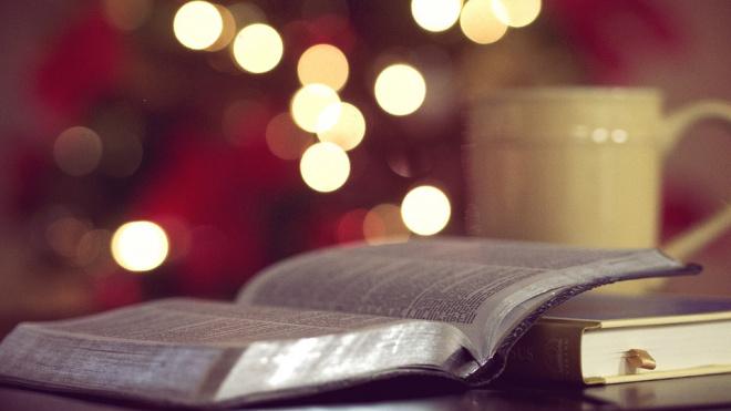 Во время Великого поста 39% верующих не ругаются матом