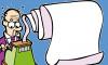 Выборжане смогут заменить бумажные квитанции за ЖКУ на электронный платежный документ