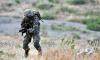 В Белогорске военнослужащий убил двух бойцов и офицера