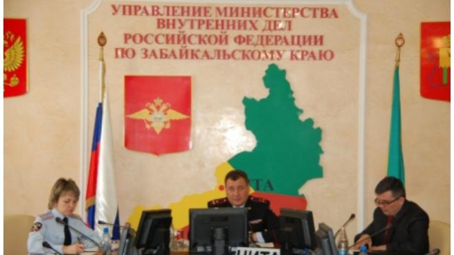 В Забайкалье уволен полицейский,  сбивший насмерть школьницу