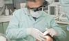 В ходе рейда на Гражданском выселили стоматологов