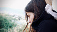 В Ленобласти пропала без вести ученица колледжа