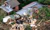 В результате тайфуна в Японии погибли 14 человек