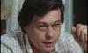Сын Караченцова прокомментировал информацию о раке легких у актера