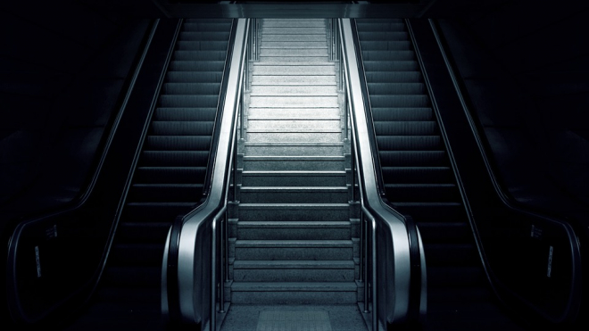 """Станция """"Звёздная"""" закрыта: поезда проезжают без остановок"""