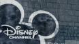 ФАС завела дело на канал Disney из-за слишком длинной ...