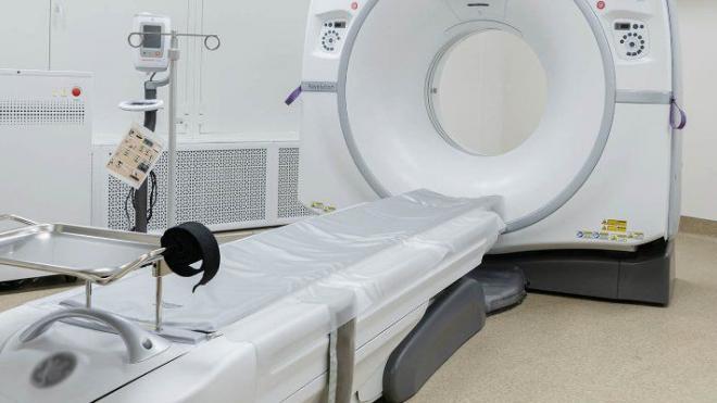 В Москве около 80% КТ-центров начали плановый прием пациентов