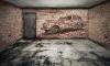 В Петербурге обнаружили гараж, забитый оружием