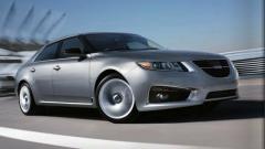 Китайцы, купившие Saab, не смогут пользоваться технологиями General Motors