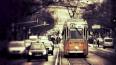 Музейный маршрут ретротрамвая изменится 24-25 августа
