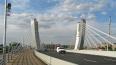 В Петербурге оштрафовали ответственного за мост Бетанкур...