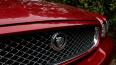 С улицы Оптиков угнали красный Jaguar за полтора миллион...